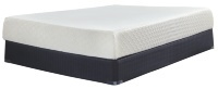 Chime Memory Foam, Матрас King Size 10 Inch