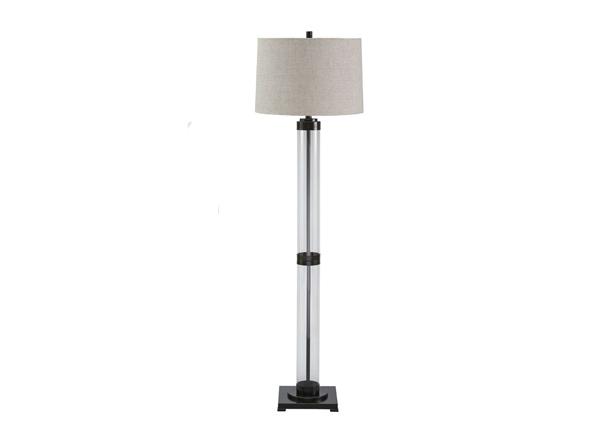Напольные лампы и торшеры