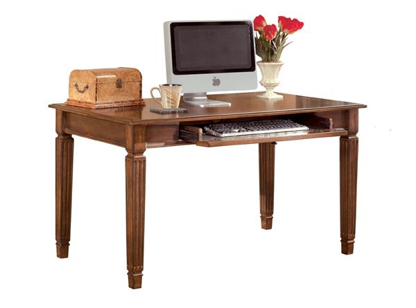 Компьютерные, письменные столы